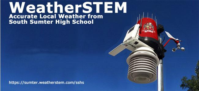 Sumter District Schools / Homepage